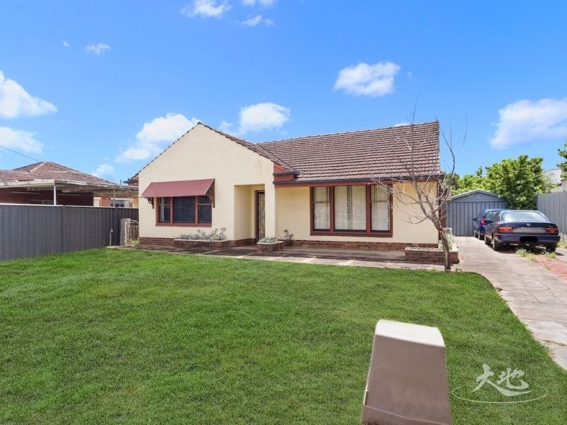 9 South Street Hectorville SA 5073